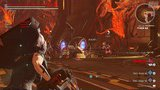 God Eater 3: Video-Test