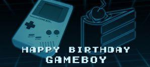 Wir zeigen wie sich der Game Boy in 25 Jahren entwickelt hat