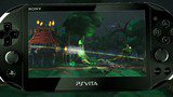 PlayStation Network: PlayStation Plus August 2015