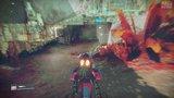Destiny 2: Exklusive Spielszenen (PS4 Pro)