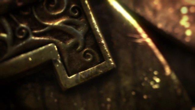 GC Announcement-Trailer