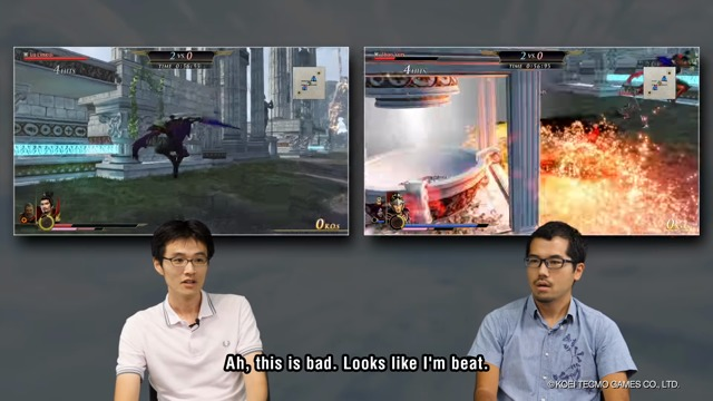 Online-Multiplayer