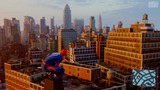 Marvel's Spider-Man: Video-Test