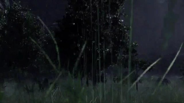 Dinosaurier-Kampf