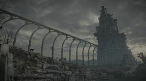 E3 2017: Vorstellungs-Trailer zum Remake des PS2-Klassikers