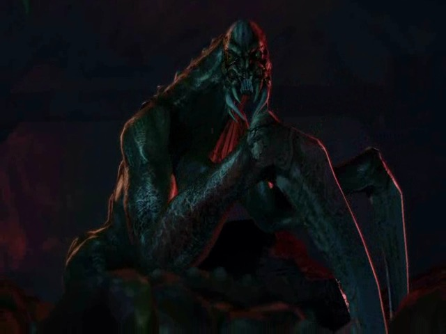 E3-Trailer (HD)