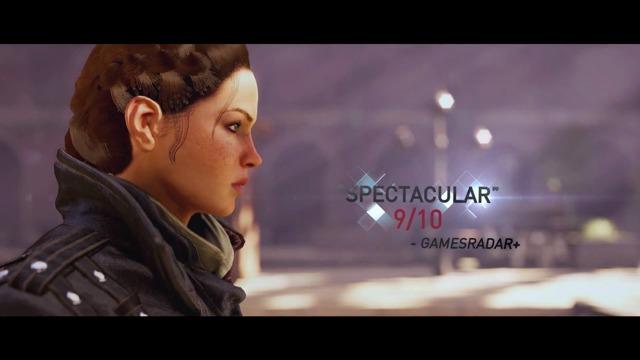 PC-Trailer