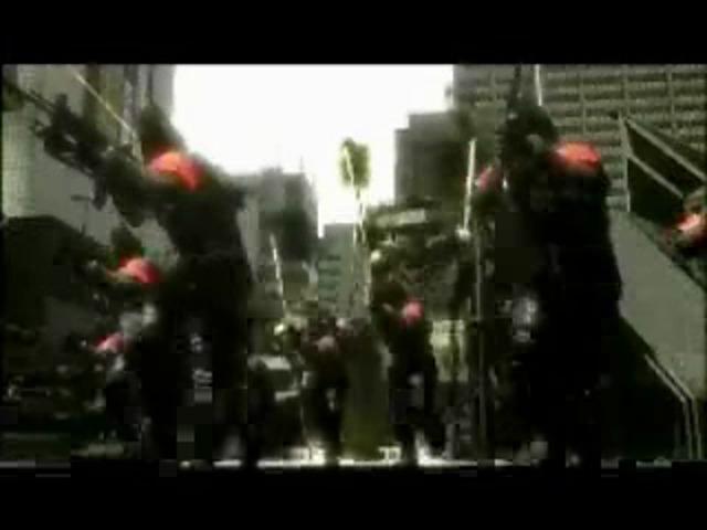 TGS-Trailer 06