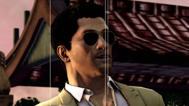 The Zodiac Tournament DLC-Trailer