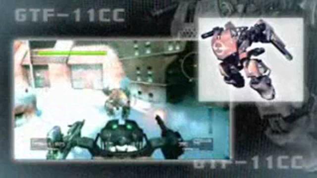 PS3-Mechs