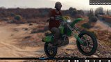Grand Theft Auto 5: Introducing the Rockstar Editor