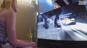 Video-Reportage #5: Zweiter Messetag mit Nintendo, Bethesda und Ubisoft
