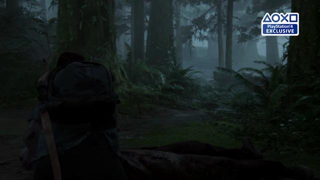E3 2018: Gameplay Reveal Trailer