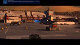 Homeworld: Deserts of Kharak: NEU: Video-Test (gesprochen)