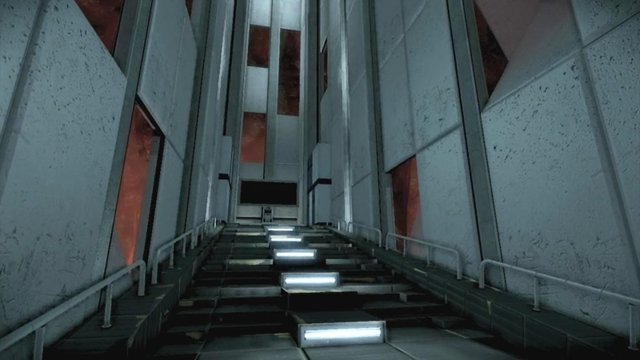 Portal-DLC