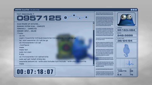 Trailer (PAX 2010)