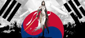 Konsolen? Nix da: PC Bangs, eSports und Online-Rollenspiele dominieren in Korea