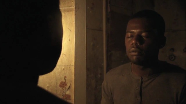 Cinematic No Hope Left-Trailer