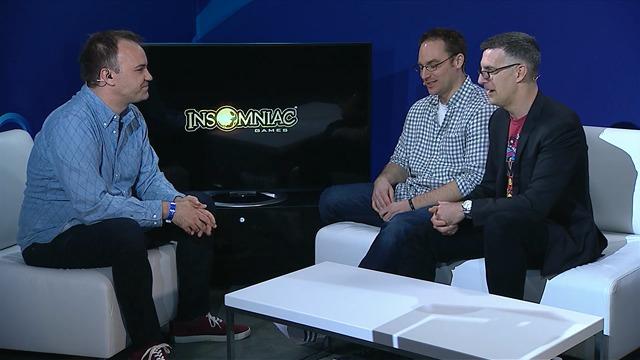 Entwickler-Interview