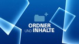 PlayStation 4: Systemsoftware Update 4.0
