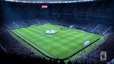 FIFA 19: Champions League, Europa League, Super Cup