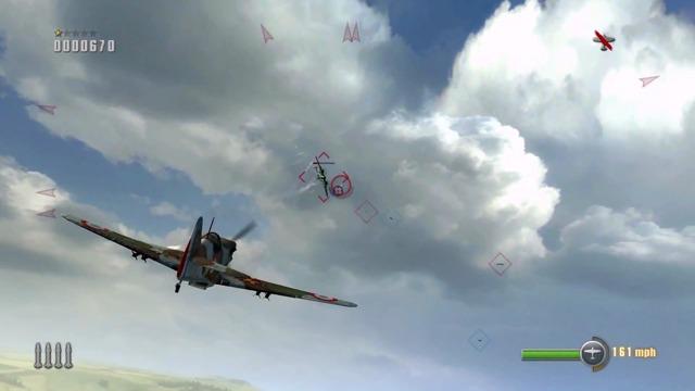 Air Kill-Trailer