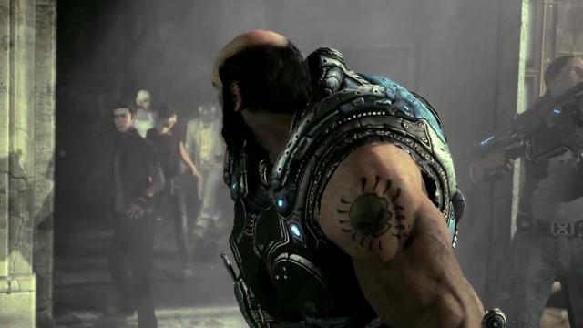 Raams Shadow DLC-Trailer