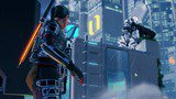 XCOM 2: NEU: Video-Test (gesprochen)