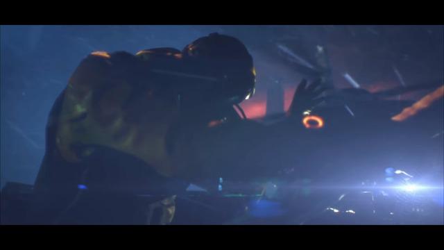 Erweiterung 2: Überleben-Launch-Trailer