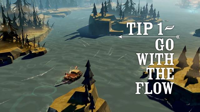 Rafting Tips