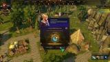 Die Siedler - K�nigreiche von Anteria: Video-Vorschau