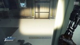 Prey: Video-Test