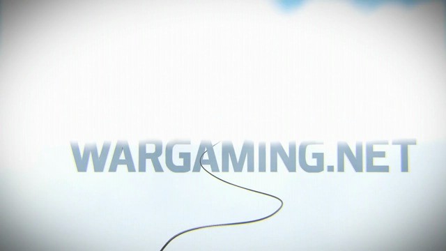 Wargaming.Net-Service