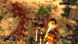 Summer of Slaughter-Trailer (DLC)