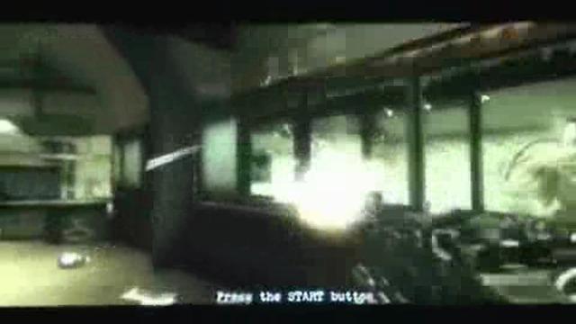 Ingame-Trailer