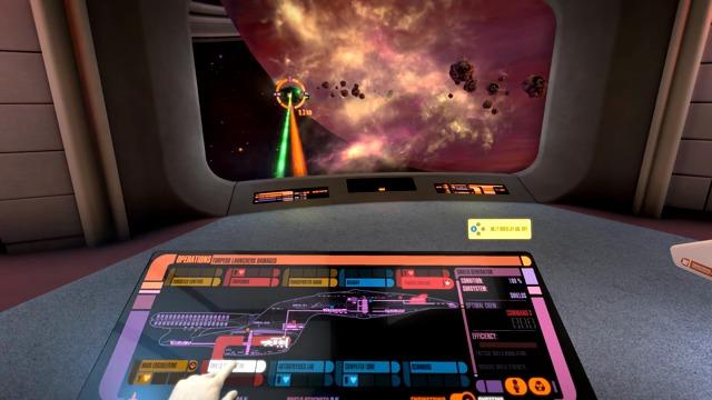 DLC-Launch-Trailer