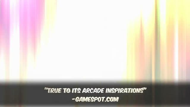 Spielszenen-Teaser