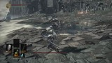 Dark Souls 3: Video-Test