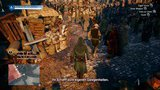 Assassin's Creed: Unity: Singleplayer-Demo