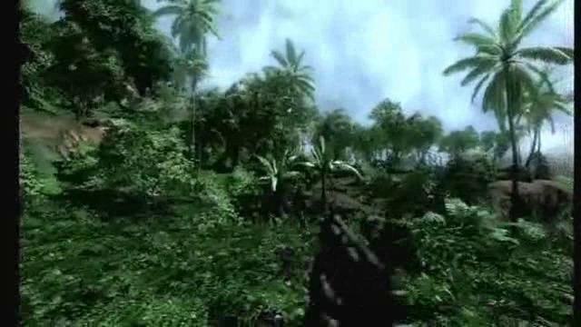 Dschungel (HD)