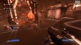 Doom: Die ersten zehn Minuten