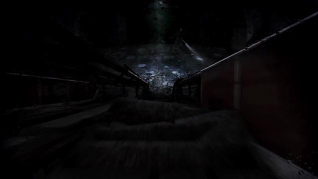 Genesis-Trailer