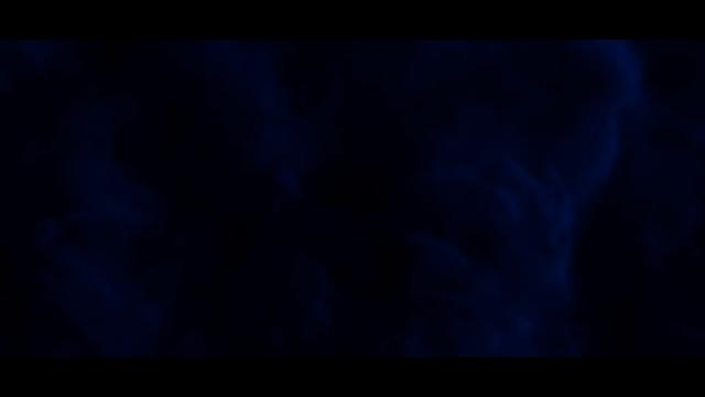 PSX 2017: Teaser