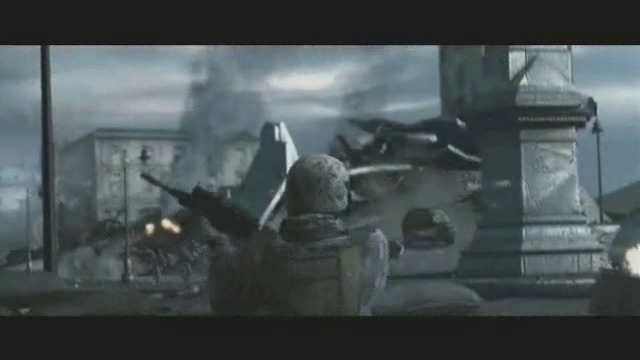 Ubidays-Trailer 07