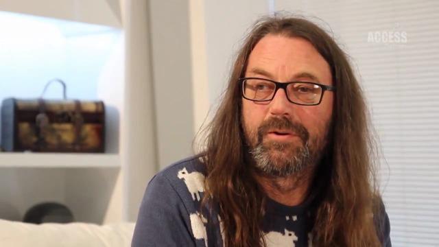 Interview mit Jeff Minter