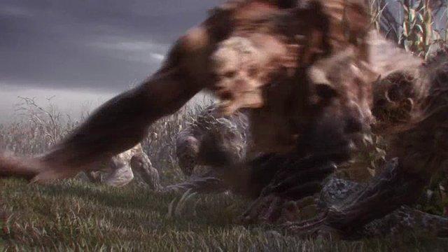 E3-CGI-Trailer