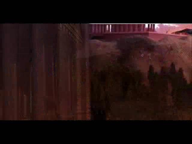 Teaser 1 (Promo)