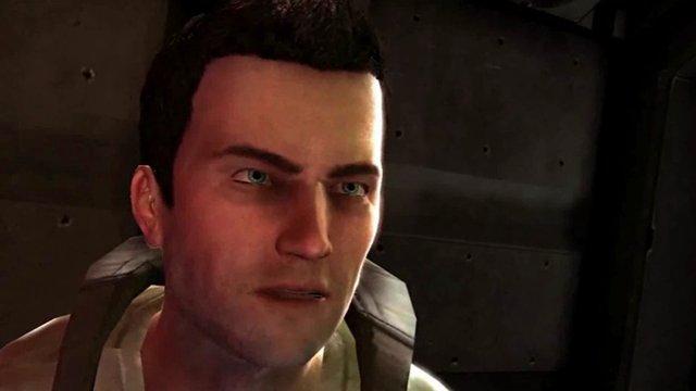 E3 Debüt-Trailer