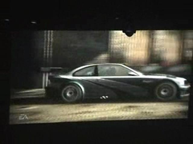 360-Promo E3-Cam
