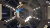 Tacoma: Video-Test